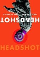 Headshot (Fon Tok Kuen Fah)
