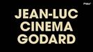 Jean-Luc Cinema Godard (Jean-Luc Cinema Godard)