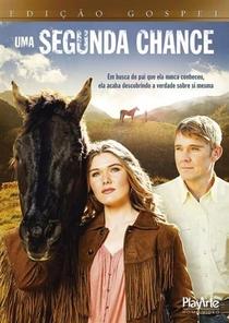 Uma Segunda Chance - Poster / Capa / Cartaz - Oficial 3