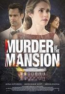 Murder at the Mansion (Murder at the Mansion)