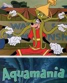 Aquamania (Aquamania)