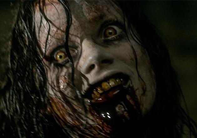 Divulgado 5º Comercial de TV de A Morte do Demônio