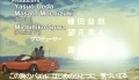 City Hunter '91 - OP JAP