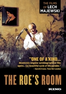 The Roe's Room (Pokój saren)