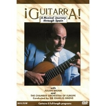 Guitarra! - Poster / Capa / Cartaz - Oficial 1