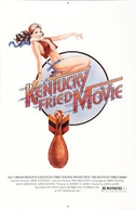 The Kentucky Fried Movie (The Kentucky Fried Movie)