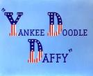 Yankee Doodle Daffy (Yankee Doodle Daffy)