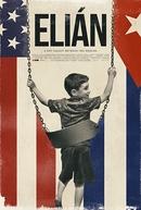 Elián (Elián)