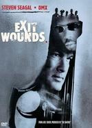 Rede de Corrupção (Exit Wounds)