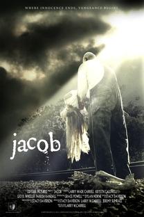 Jacob - Poster / Capa / Cartaz - Oficial 2