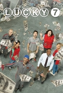Lucky 7 (1ª Temporada) (Lucky 7 season 1)