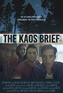 The KAOS Brief (The KAOS Brief)