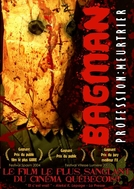 Bagman (Le Bagman - Profession: Meurtrier)