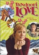 Um Romance à Indiana (Tandoori Love)