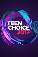 Teen Choice Awards | TC (2017) (2017 Teen Choice Awards)