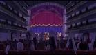Até que a Sbórnia nos separe - Trailer Oficial