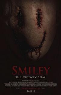 A Face da Morte - Poster / Capa / Cartaz - Oficial 3