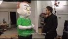 Puppetboy (Dockpojken)