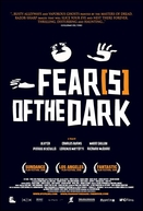 Medo de Escuro (Peur(s) du noir)