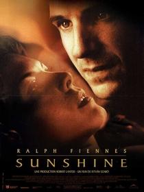 Sunshine - O Despertar de um Século - Poster / Capa / Cartaz - Oficial 5