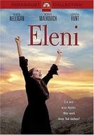 Eleni - A Guerra Selvagem (Eleni)