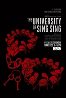 A Universidade de Sing Sing (The University of Sing Sing)