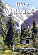 Alone in the Wilderness (Alone in the Wilderness)