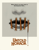 Untold Horror (Untold Horror)