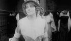 Hypocrites (1915)