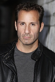Michael Boisvert (I)