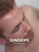 Gingers (Gingers)