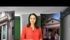 Repórter Assembleia - Museus de Fortaleza - Parte 4 - Seara da Ciência
