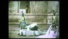 "Salomé -1910- Ugo Falena - A classic Italian ""Film d'Arte"", a seductiveness women - Full movie"
