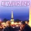 """Crítica: Um Fim de Semana em Paris (""""Le Week-End"""")   CineCríticas"""