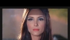 The Love Witch - trailer