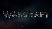 Warcraft 2 - Poster / Capa / Cartaz - Oficial 1