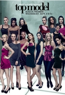 America's Next Top Model, Ciclo 15 (America's Next Top Model, Cycle 15)