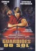 Príncipe do Sol - Poster / Capa / Cartaz - Oficial 2