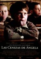 As Cinzas de Ângela (Angela's Ashes)