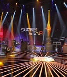 SuperStar (2ª Temporada)  (SuperStar (2ª Temporada) )
