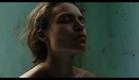 """Trailer Película """"Oscuro animal"""" (2016)"""