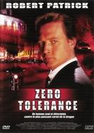 Tolerância Zero (ZERO TOLERANCE)
