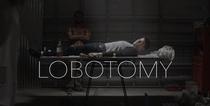 Lobotomy - Poster / Capa / Cartaz - Oficial 1