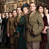 Resenha: Downton Abbey – 2ª temporada