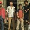 The Get Down | Netflix cancela a série após primeira temporada