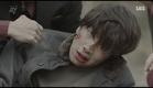 [EngSub] Puck! (퍽!) SBS Drama Lee Kwang Soo 2016