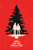 Anna e o Apocalipse (Anna and the Apocalypse)