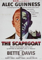 O Estranho Caso do Conde (The Scapegoat )