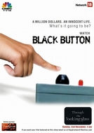 Black Button (Black Button)