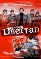 Operation Libertad (Operation Libertad)